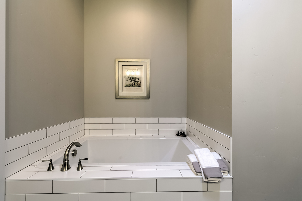 bathroom remodeling services meridian id