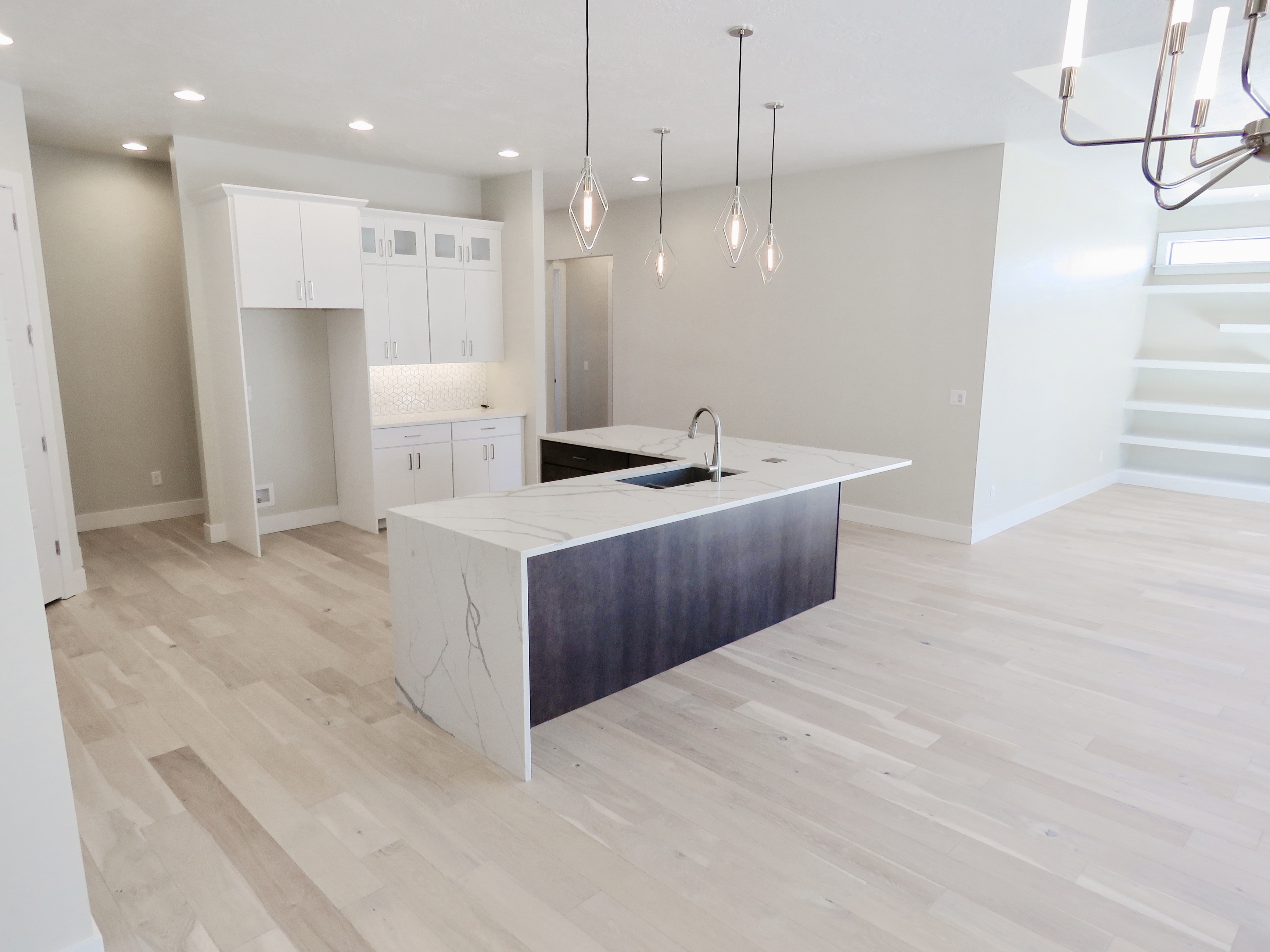 kitchen remodeling services meridian id
